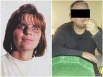Verdachte wil praten over moord op Eve Poppe