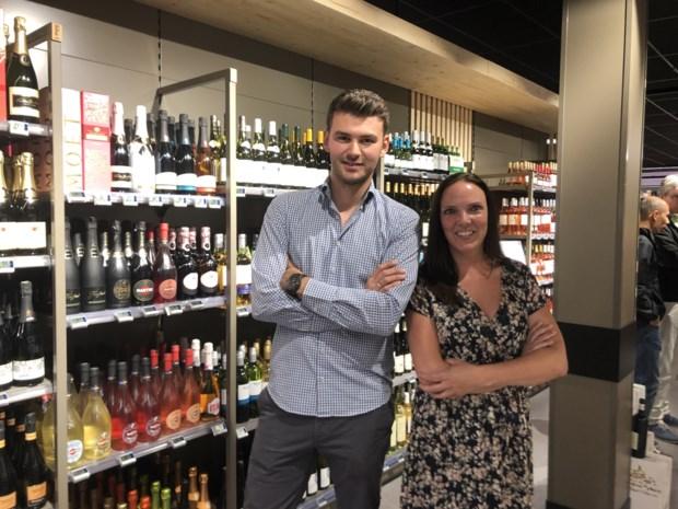 """Spar heropent supermarkt met vernieuwd winkelconcept: """"Warenhuis met karakter van dorpswinkel"""""""