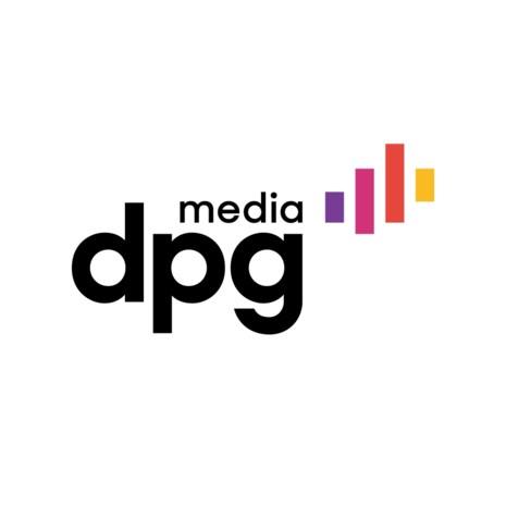 DPG Media digitaliseert tv-activiteiten: 145 banen op de tocht bij bedrijf boven VTM en Q2