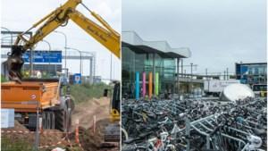 Met deze maatregelen moet Waasland bereikbaar blijven tijdens werken Oosterweel