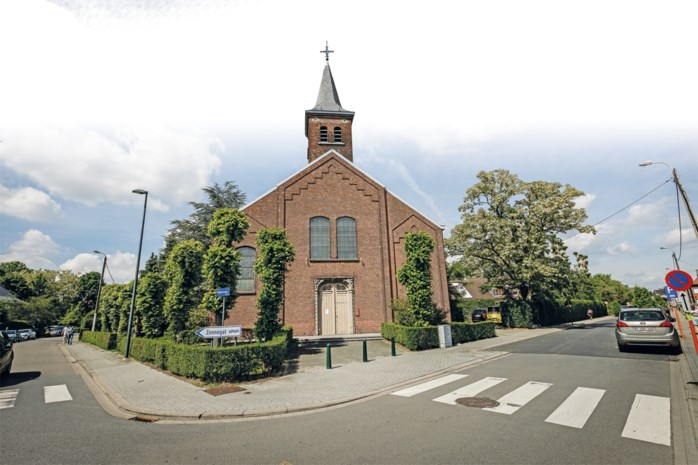 """Beslissing over verkoop kerk Battel valt dit najaar: """"Tot dan blijven we discreet"""""""
