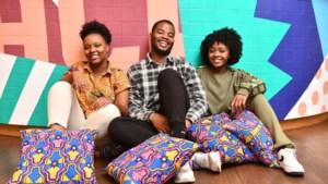Antwerpse cultuurhuizen vieren L'Afrique C'est Chic: zes tips