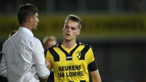 """Lierse Kempenzonen (0 op 12) ontvangt leider Deinze (12 op 12): """"Het wordt de hoogste tijd om op te staan"""""""