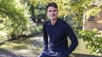 Conner Rousseau (26) stelt zich kandidaat als voorzitter van sp.a