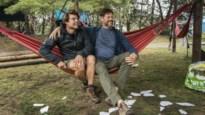 """""""Fiesta Mundial, dat is één groot dorpsfeest met veel nationaliteiten"""""""