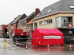 Fietsster (69) overleden na ongeval met vrachtwagen: alweer dodelijk slachtoffer op kruispunt in Katelijne