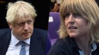 Brexit dreigt familie van Boris Johnson helemaal te verscheuren: premier krijgt nu ook zijn zus tegen zich