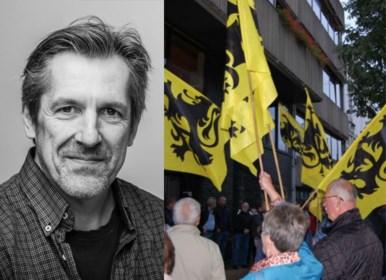 STANDPUNT. Wie is er bang voor het Vlaams Belang?