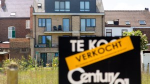 Vastgoedsector voorspelt stormloop op huizenmarkt door geschrapte woonbonus