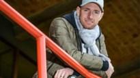 AA Gent richt haar pijlen op Tim Matthys