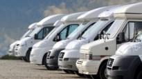 Verkoop van mobilhomes en caravans gestegen