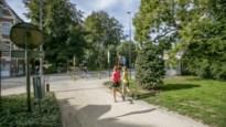 Flashback: Lierse Stadsvesten bieden al 160 jaar verpozing