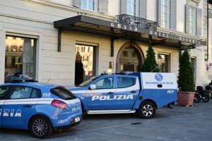 Twee Kempense broers dood aangetroffen in Italiaanse hotelkamer