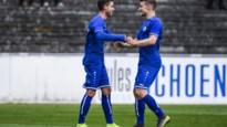 """Doelpuntenkermis bij Rupel Boom: """"5-0 had al gekund voor rust"""""""