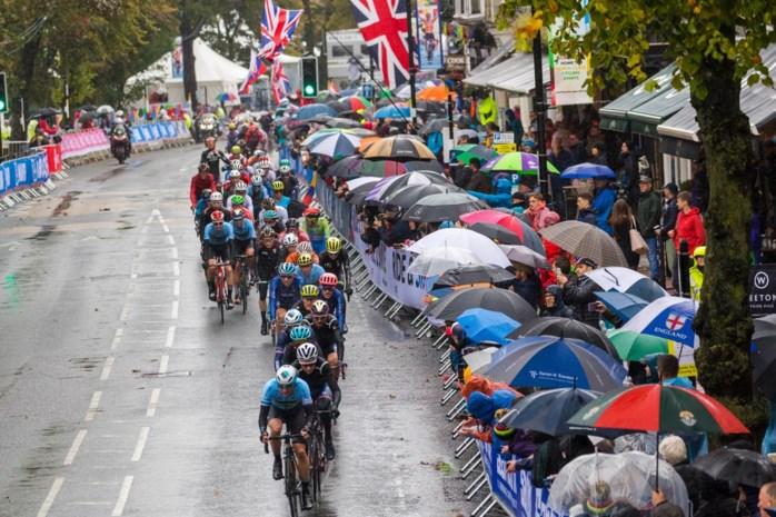"""Liefst elf WorldTour-ploegen stappen naar de Europese Commissie tegen """"misbruik"""" UCI"""