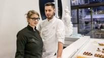 Chocolatier Joost Arijs door Gault&Millau uitgeroepen tot beste van Vlaanderen