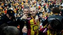 Nu ook officieel: Tim Matthys verlaat KV Mechelen voor AA Gent