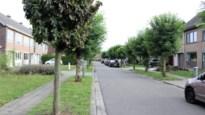Bewoners dienen bezwaarschrift in tegen komst nieuwbouwwoningen van Woonpunt