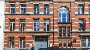 ANALYSE. Waarom het Vlaamse regeerakkoord zo Antwerps aanvoelt