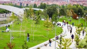 Overkapping Madrid: een zegen of een financiële ramp?