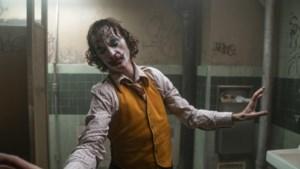 Afschuwelijk en niet te missen: Joaquin Phoenix is akelig sterk in Joker (5/5)