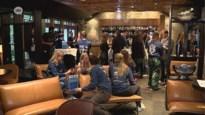 Studenten Sofia ondertekenen pact rond sensibilisering alcoholgebruik