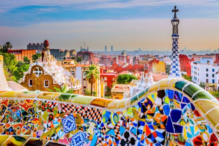 Is Barcelona jou te druk? Probeer dan deze alternatieve bestemmingen