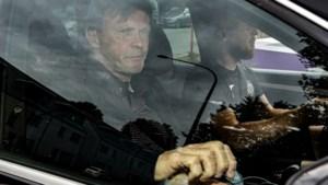 """Frank Vercauteren is """"tevreden dat hij opnieuw thuiskomt"""" bij Anderlecht, Vincent Kompany vindt hem """"de perfecte T1"""""""