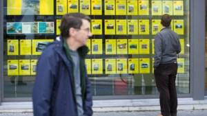 Groen licht voor Antwerpse praktijktesten op arbeids- en woningmarkt