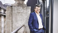 INTERVIEW. Bart Somers over de uitdaging om in Vlaanderen te realiseren wat hij in Mechelen gedaan heeft