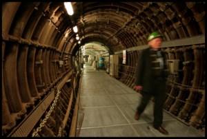 """Nucleair incident bij SCK in Mol werd niet gemeld bij autoriteiten: """"Onaanvaardbaar"""""""