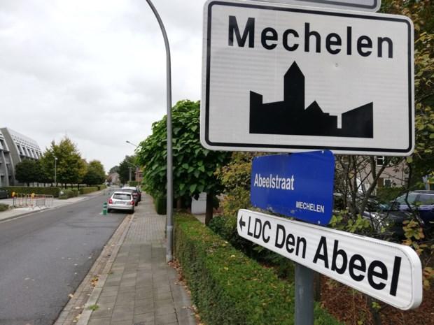 """Buurt nieuwe burgemeester Vandersmissen: """"Hopelijk pakt hij de snelheidsovertreders in deze straten aan"""""""