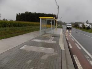 Nieuwe fietspaden op N134 zijn na twaalf jaar eindelijk klaar
