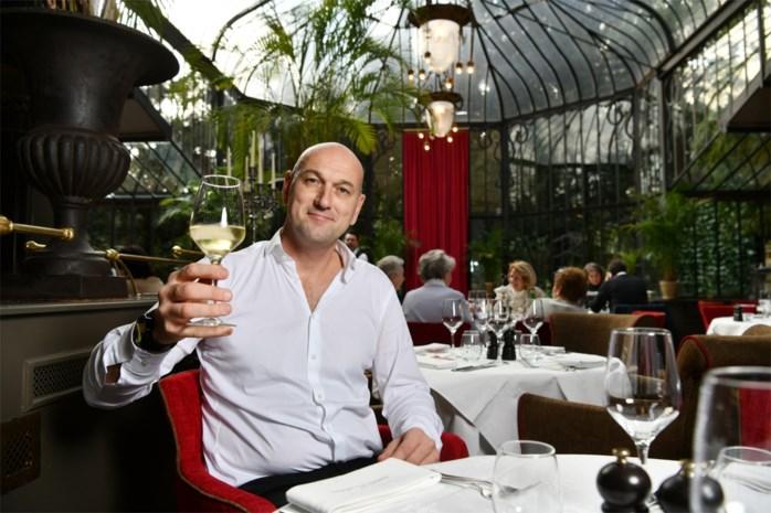 Restaurant Danieli Il Divino blijft 25 uur open