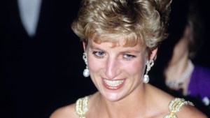 """Elton John onthult: """"Richard Gere en Sylvester Stallone wilden tijdens feestje met elkaar vechten over Diana"""""""
