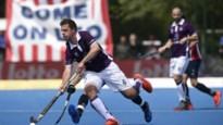 Beerschot sneuvelt in eerste ronde van Euro Hockey League
