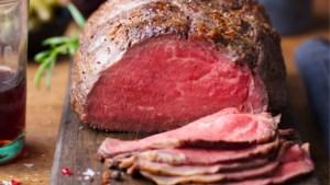 Mogelijk besmet vlees teruggeroepen: hoe gevaarlijk is listeria en hoe lang duurt het voor je ziek wordt?