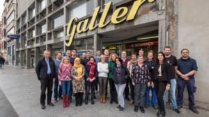"""Vijfde generatie stoomt Galler klaar voor toekomst: """"Lang en hard werken zit ons in het DNA"""""""