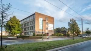 """Spectrumschool Ruggeveldlaan breidt tegen 2022 fors uit : """"Ook nieuwe sporthal, zodat meer verenigingen ze kunnen gebruiken"""""""