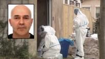 Verdwijning Johan (56) uit Lint: speurders zoeken bloedsporen en zetten lijkhonden in