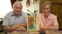 """Ex-speurder over moord op Lutgarda Bogaerts (28): """"Linken aan andere dossiers? Toen gebeurde alles nog met pen en papier"""""""