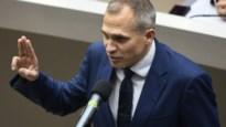 """Wie huis koopt, krijgt """"komende dagen"""" duidelijkheid over woonbonus, belooft minister"""