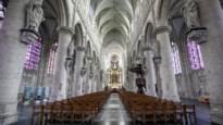 """Historische Mechelse kerk overleefde verscheidene oorlogen: """"Behandeling van houtworm is prioriteit"""""""