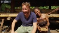 VIDEO. Getest: de verslavende betelnoot.