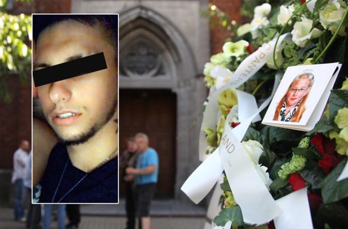 """Anthony B. (24) stond als 16-jarige voor rechtbank: """"Het stond in de sterren geschreven dat hij zou blijven ontsporen"""""""