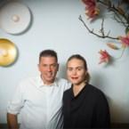 Nederlands driesterrenrestaurant gaat nog dit jaar onherroepelijk dicht