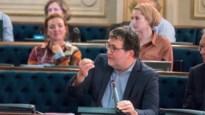 """Groen: """"Burgemeester moet optreden tegen ruziënde agenten"""""""