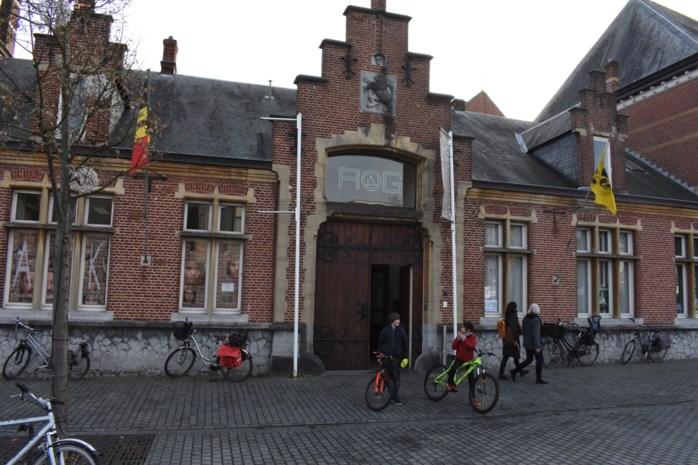 Gemeentebestuur plant 65 miljoen euro aan investeringen