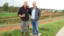 Poldercross maakt zich op voor zevende editie