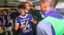 """Verdediging Anderlecht wel creatief, maar weinig geloofwaardig: """"Kompany trainer was een pr-stunt"""""""